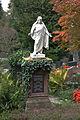 Ravensburg Hauptfriedhof Grabmal Heimpel.jpg