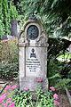 Ravensburg Hauptfriedhof Grabmal Hummel Anton.jpg