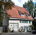 Ravensburg St Christina4.jpg