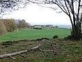 Rawhead Farm from the Sandstone Trail - geograph.org.uk - 1562373.jpg