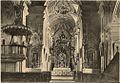Razglednica dekanijske cerkve sv. Jurija v Škalah.jpg