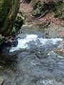 Rešovské waterfalls.jpg