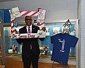 Read Across America at Leith Walk Elementary - 49628200481.jpg