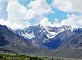 Receding Storm, Sierra Nevada, CA 5-19-15 (17466686664).jpg