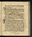 Rechenbuch Reinhard 148.jpg