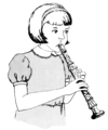Recorder (PSF).png