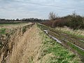 Red Hill Drove, Stretham, Cambs - geograph.org.uk - 357569.jpg