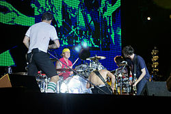 Red Hot Chili Peppers - Rock in Rio Madrid 2012 - 20.jpg