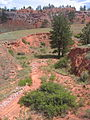 Red Rock Canyons in Southern Black Hills.jpg