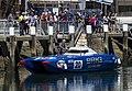 Redcliffe Power Racing 2014 Saturday-21 (15211384321).jpg