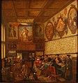 Rederijkers van Trou Moet Blycken in Haarlem, 1609-1659.jpg