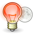 Redshift-icon-256.png