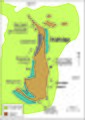 Reef islands off Pohnpei (Federated States of Micronesia) - map of Nahlap.jpg