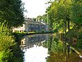 Reflections in the Rochdale Canal (2872978085).jpg