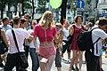 Regenbogenparade 2010 IMG 6798 (4767145397).jpg