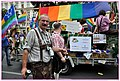 Regenbogenparade 2011 Wien (437) (5846612906).jpg