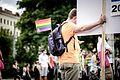 Regenbogenparade Vienna 2014 (14422040132).jpg