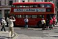 Regent Street Bus Cavalcade (14502056952).jpg