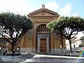 Reggio Calabria-chiesa S. Giorgio.jpg