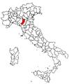 Reggio Emilia posizione.png