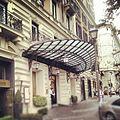 Regina Hotel Baglioni 2012-09-29 17-33-27.jpg