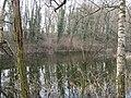 Rehagen - Bodengeopfad - panoramio.jpg
