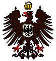 Reichsadler 1871.jpg