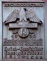 Reichsnährstand retouched.jpg