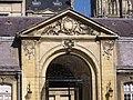 Reims - musée des beaux-arts (06).JPG