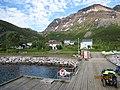 Reinfjord, Kvænangen kommune.JPG