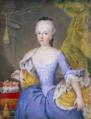 Reinsperger - Archduchess Marie Christine, miniature - Hofburg.png