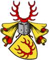 Reitersbach-Wappen.png