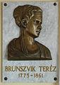 Relief TerézBrunszvik01.jpg