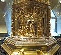 Reliquary of Saint Lambertus left base.jpg