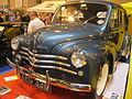 Renault 4CV (8206996754).jpg