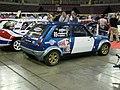 Renault Alpine 5 GR2 - Flickr - granada turnier.jpg