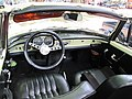 Renault Caravelle 1963 - pic5.jpg