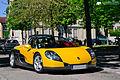 Renault Spider - Flickr - Alexandre Prévot (1).jpg
