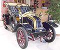 Renault Type AX Phaeton 1909 blau.JPG