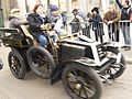 Renault Type N (c) Wagonette 1903.JPG