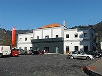 Renfe tolosa station.jpg