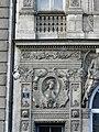 Rennes (35) Hôtel Barré 04.JPG