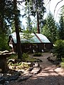 Residence - Union Creek Oregon.jpg