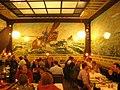 Restaurants in Brussels - IMG 4535.JPG
