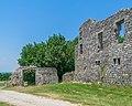 Restes du chateau de Vaour 03.jpg