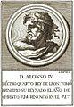 Retrato-089-Rey de León-Alfonso IV.jpg