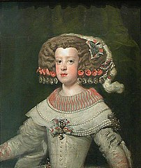 Infante Marie-Thérèse