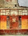 Rettelbusch Adolf Pompejanische Wandmalerei.jpeg