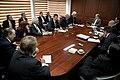 Reunión con Embajadores de la Unión Europea (8291552806).jpg