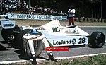Reutemann llorando 1980.jpg